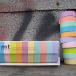 Daily Obsession: Washi-Tape