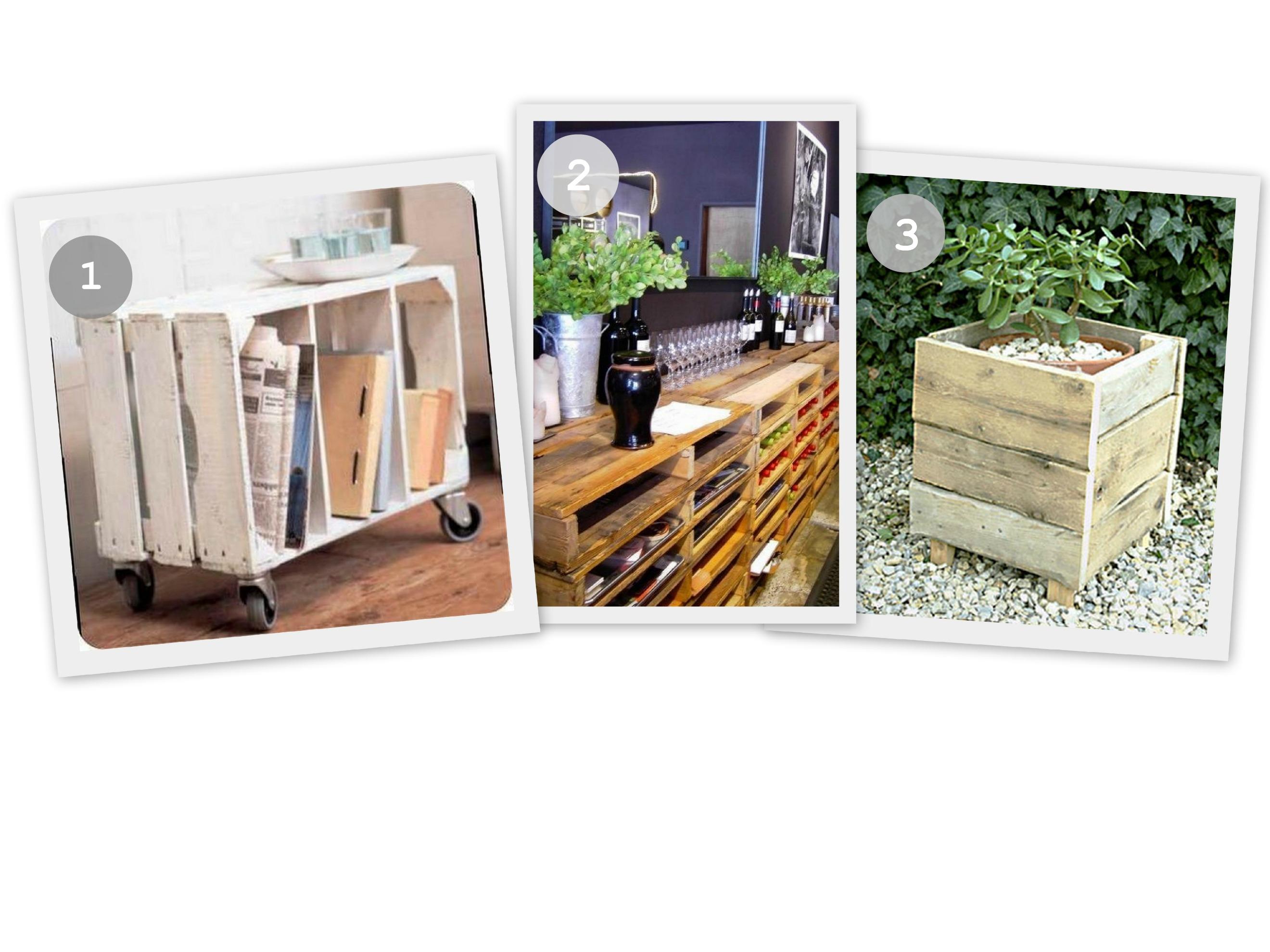 modulare mobel aus europaletten haus design m bel ideen. Black Bedroom Furniture Sets. Home Design Ideas