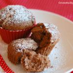 From.Se.Kitschn: Zimtmuffins