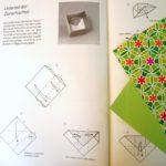 Der Origami-Kampf
