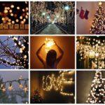 Weihnachtsfrust