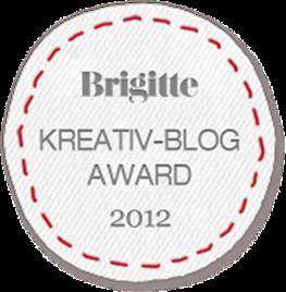badge-kreativ-blog-award-195px