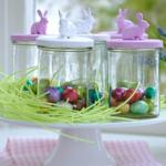 DIY-Dienstag: Ostern