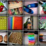 Freitagsfotos: Week 19