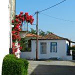 Freitagsfotos: Griechenland II