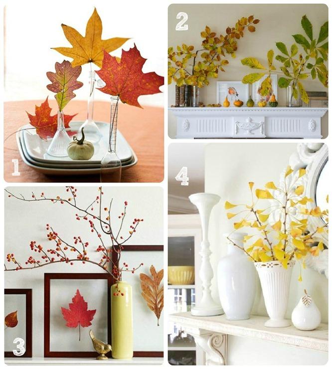 Herbstdeko 1