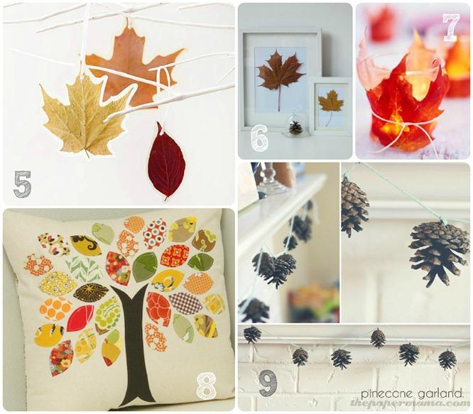 Herbstdeko 2