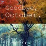 Lieblingslinks im Oktober