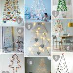 DIY-Dienstag: Weihnachtsdeko