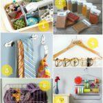 DIY-Dienstag: Get Organized!