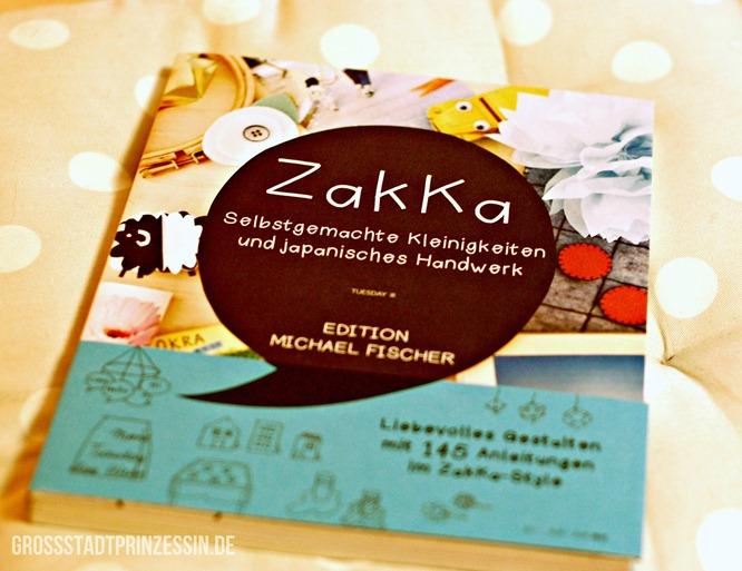 Zakka Review 1