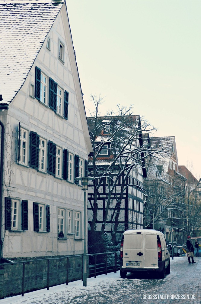 Innenstadt 2