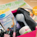 PinkBox July