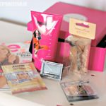 Pinkbox September