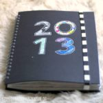 My 2013 Journal