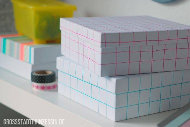 PinkBox-Makeover