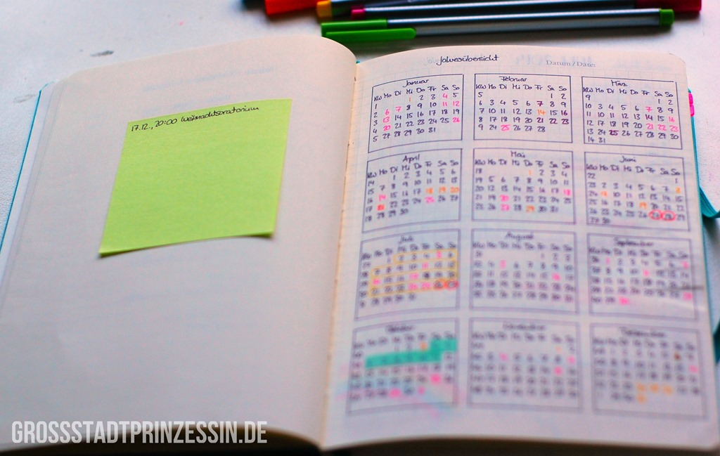 Year Calendar Bullet Journal : Monthly setup bullet journal planner ideas pinterest