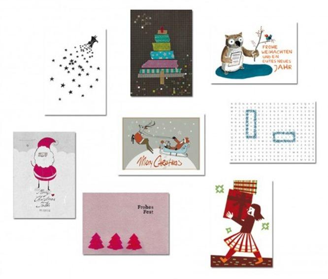 8-Blanko-Weihnachtskarten_rgb547727444fb54_720x600