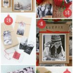 DIY-Dienstag: Gift Wrapping
