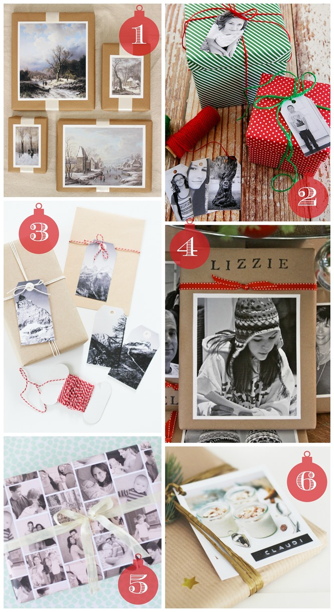 DIY-Dienstag-Dez14 Collage1