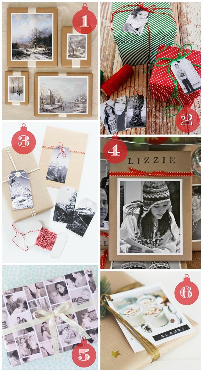 DIY-Dienstag-Dez14 Collage1