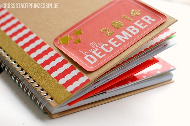 DecemberDaily2014 1
