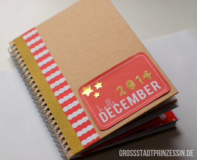 DecemberDaily2014_2