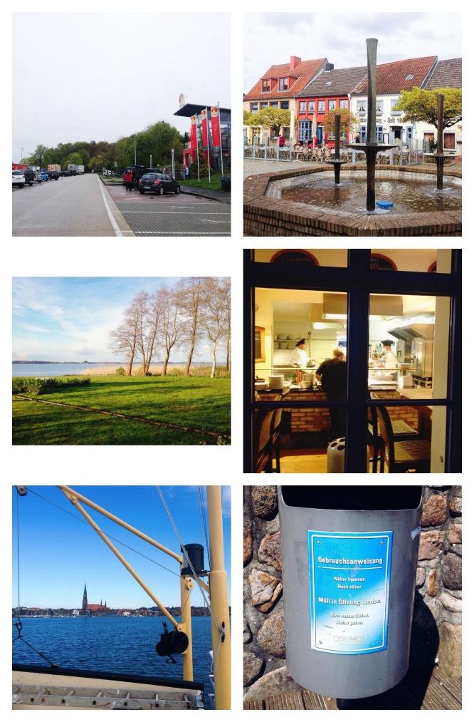 Insta April Collage 4