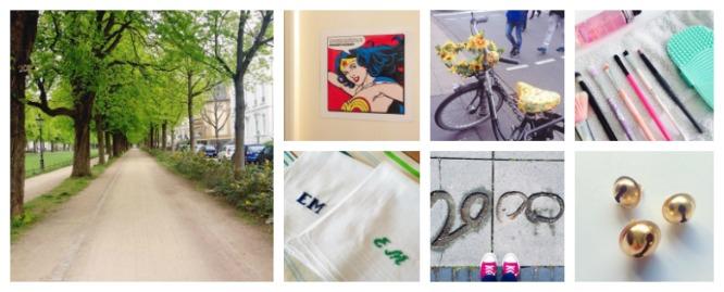 Insta April Collage 7