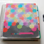 Planner Peace: The Erin Condren Life Planner