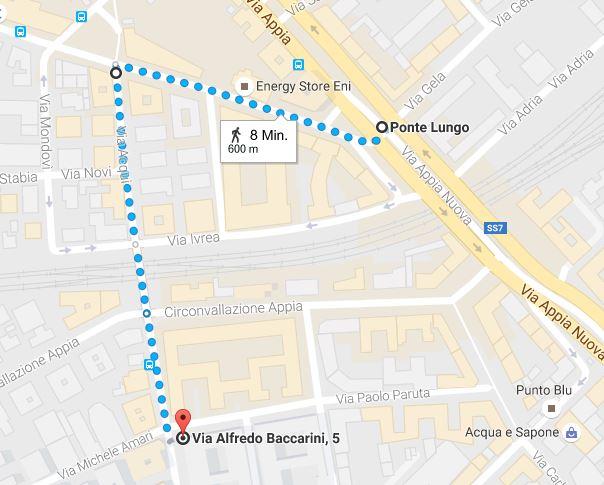 weg-von-der-metro-zur-wohnung