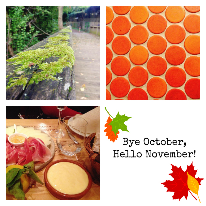 instarueckblick-oktober-2016-collage4