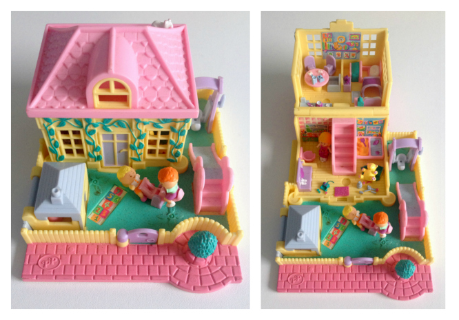 polly-pocket-haus