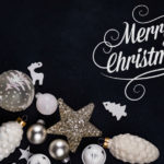 Merry Christmas & another Life Update
